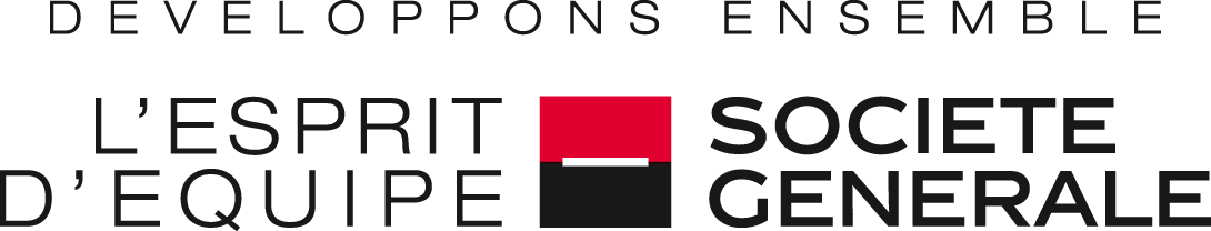 LogoSocGenGris