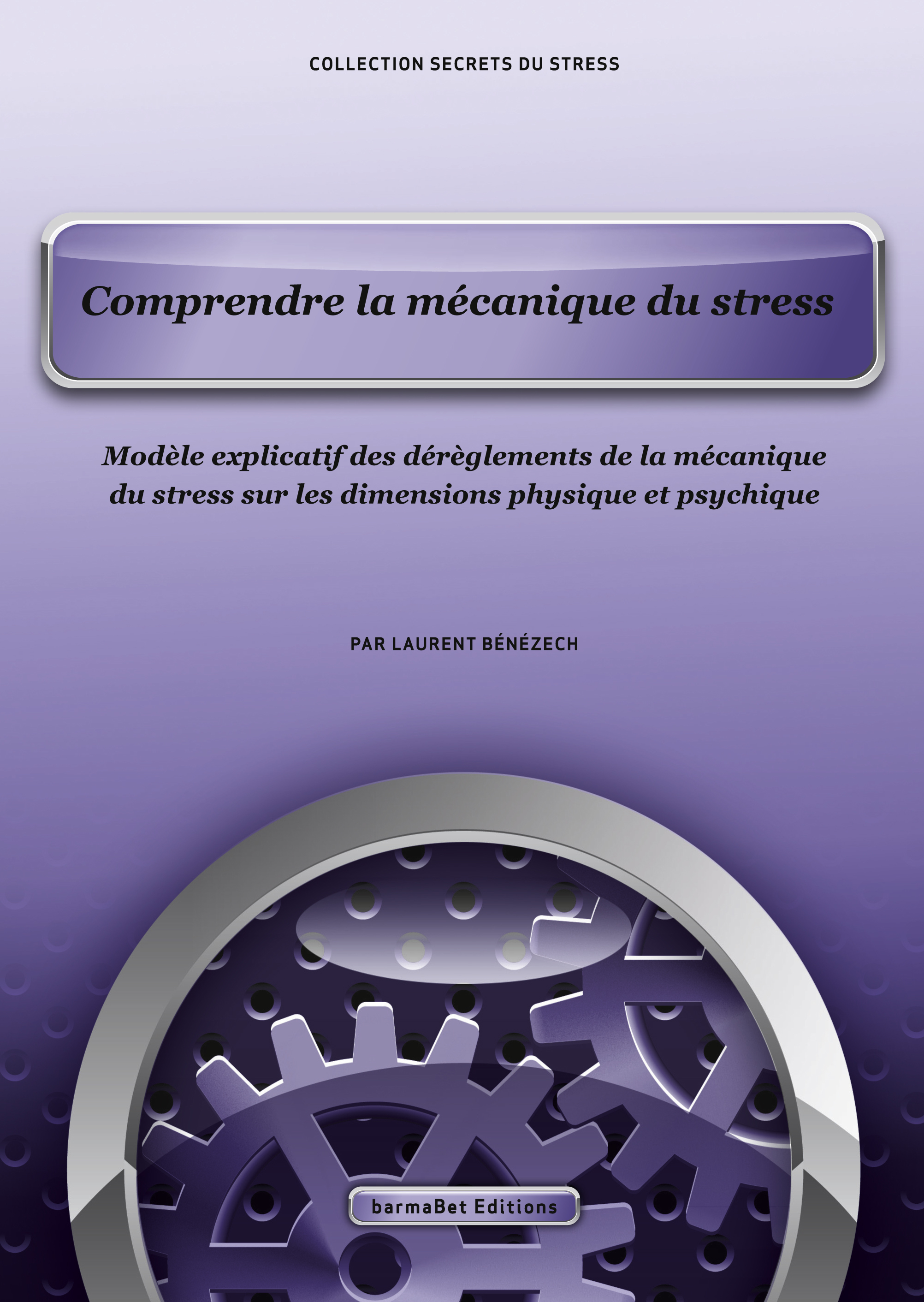 SecretsduStress-Couv-Tome1[1]