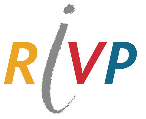 Logo RIVP  85 k